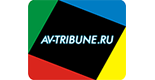 AVtribune_logo