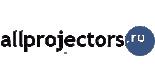 avpojectorst_logo