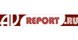 avreport_logo2