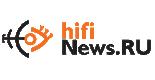 hifinews_logo