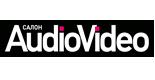 salonAV_logo
