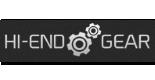 hi-eng-gear-logo