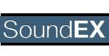sound-ex-logo
